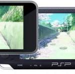 "DVDからiPod、PSP用動画を作成しよう! ""Handbrake"""