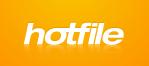 Hotfile の使い方(ダウンロード方法)