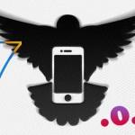 iFaithが「iOS 7.0.3 SHSH」の取得・保存に対応 & その方法!!