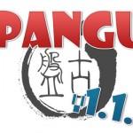 脱獄ツール「Pangu v1.1.0」アップデート。中国製アプリ削除、ブートループ等を修正