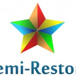 [iOS] バージョン & 脱獄を維持したまま初期化・リセットする方法 「SemiRestore」