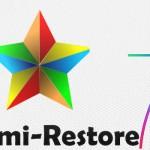 [iOS 7対応] バージョン&脱獄を維持したまま初期化・リセットする方法 【Semi Restore 7】