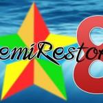 [iOS 8] バージョン&脱獄を維持したまま初期化・リセットする方法 【SemiRestore8】
