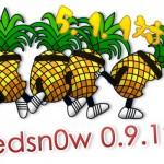 [iOS] 『iOS 5.1.1』を『完全脱獄』する方法!その3『Redsn0w 0.9.12b2』