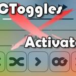 CCTogglesに配置したActivatorアクションを自分好みのアイコンに変更する方法 [JBApp]