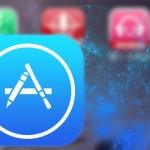[AppStore] アップデート出来ない問題は、カラオケJOYSOUND系アプリを消すと治る?