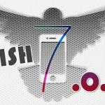 iFaithが「iOS 7.0.4 SHSH」の取得・保存に対応!! TinyUmbrellaを待たずに取得を!!