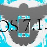 iFaithが「iOS 7.1.2 SHSH」の取得に対応 & 保存する方法