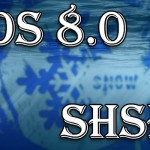 iFaithが「iOS 8.0 SHSH」の取得に対応 & 保存する方法
