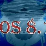 iFaithが「iOS 8.1 SHSH」の取得に対応 & 保存する方法