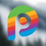 [Mac版] iOS 8.0~iOS 8.1.2を完全脱獄をする方法「PP越狱 for Mac」
