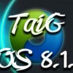 iOS 8.1.2を「TaiG」で完全脱獄する方法!&脱獄アプリの動作確認をちょこっと。