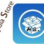超便利!有料脱獄アプリを買う!「Cydia Store」の使い方!