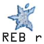 [iOS] iOS 6 CFWでの復元サポートに対応 for ~A4「iREB r6」