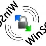WinSCP - iOSとSSH接続でファイルを送受信 [Windows,JBApp]