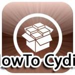 Cydia の 使い方! ~全部解説~ [JBApp]