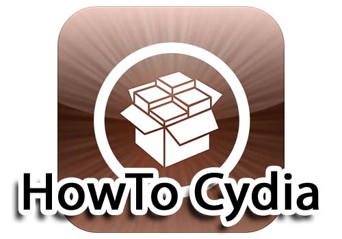 howto-ios811-untethered-jailbreak-taig-01