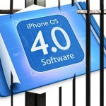 iOS 4.0 正式版の脱獄について