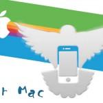 iFaith for Macがそろそろリリースされそう & iOS 7対応についてはまだ調査段階