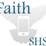 iFaithが「 iOS 6.1.4 SHSH (iPhone 5専用) 」の取得に対応 & その方法