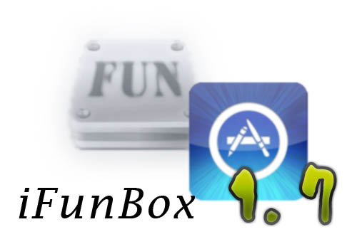 ifunbox-17-release-01
