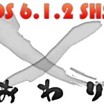 iOS 6.1.2 SHSH の発行が終了。iOS 6.1.3 リリース後5時間後のことであった・・・