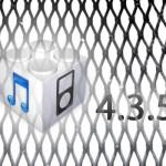 iOS 4.3.5 を目的とした脱獄ツールは「出ない」と予想する理由