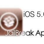 新年度記念!! iPhone 4S・iOS 5.0.1にインストールしてる脱獄アプリを全部晒してみる!