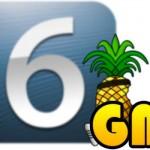 開発者向けに「iOS 6 GM」 & 一部 仮脱獄に対応した「Redsn0w 0.9.13dev4」リリース