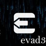 来る!iOS 6完全脱獄向け?Pod2g氏らが新たなDream Teamを結成!名は「evad3rs」!
