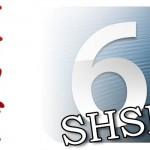 iOS 6.1.3、iOS 6.1.4 SHSH の発行が終了しました。iOS 7.0リリースから約55時間後