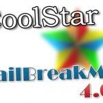 あの「 JailBreakMe 」がiOS 6.1.3 & iOS 6.1.4脱獄で再来なるか!? CoolStar氏が報告