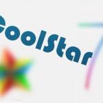 iOS 7.0(iPhone 4)にて脱獄に成功した画像をCoolStar氏が公開、Cydiaの対応状況も