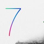 iPhone 4向け「 iOS 7仮脱獄対応 Redsn0w 」が近々リリース予定、BigBoss氏が報告