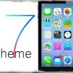 やっぱり出たよ!「 iOS 7 」を再現できるWinterBoardテーマ [JBApp]