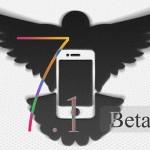「iOS 7.1 Beta 2  (11D5115d)」の使用期限 & iFaithがSHSHの取得に対応