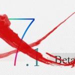 [iOS 7 脱獄] iOS 7.1 Beta 4では、evasi0n7で使用中の「脆弱性」が修正された模様
