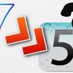 SHSH不要で【iOS 7.1.1からiOS 5.1.1へのダウングレード】に成功と報告される!