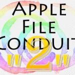 [iOS 7.1.1 脱獄]  Saurik氏による、システムファイルまでiFunBox等で弄れるようにする方法