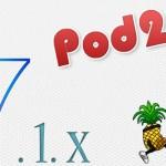 iOS 7.1 脱獄は早期完成ならリリース、遅れるようならiOS 8向けに。Pod2g氏より