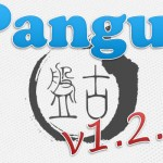 iOS 7.1.x脱獄ツール「Pangu v1.2.0」アップデート。afc2組み込みやブートループ等を修正