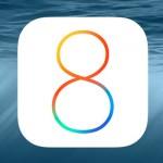 大型アップデート【iOS 8.0】が正式リリース!脱獄犯はその場で待機!!