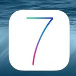 【終了】今ならまだ「iOS 8」から「iOS 7」に戻れるよ!iOS 7.1.2 SHSHの発行終了…