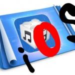 [iOS] iPhoneOS 1.0.0 ~ iOS最新版までまとめてみたッ!!