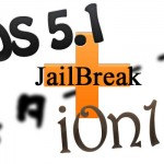 ついに来た! iPad 2 + iOS 5.1脱獄に成功! i0n1c氏が3枚の画像を公開!!