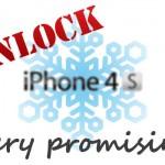 "iPhone 4S SIMアンロック作業にDev-Teamが取り組む。それは""非常に有望"""