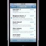 iPhone / iPhone 3G のメール着信音を変えよう!