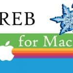 [iOS] CFWでの復元をサポートしてくれるiREBのMac版が登場「iREB for Mac」 [Mac]