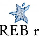[iOS] CFWでの復元をサポートしてくれる「iREB r5 for Windows」アップデート