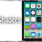 アプリアイコンの下にiOS 6風の影を追加する【7Shaders】